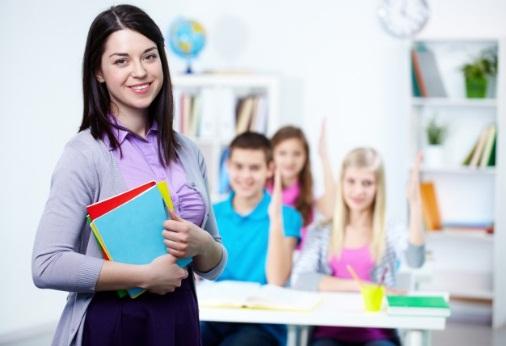 Для работников образовательных учреждений